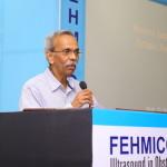 Dr. TLN Praveen Faculty