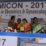 Dr. Geeta