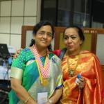 Dr. L. Fahmida Banu Dr Mamata