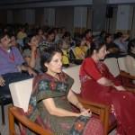 Delegates (2)