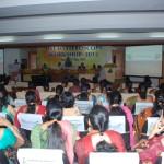 Delegates (4)