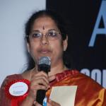 Dr Jaisree Gajraj