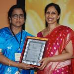 Dr L Fahmida Banu & Dr Suma Prasad