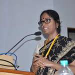 Faculty Dr Meeta
