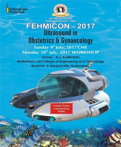 fehmicon-2017